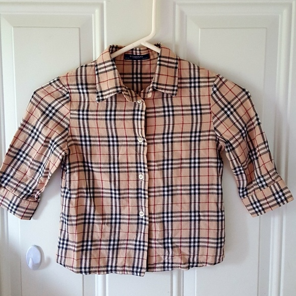 90114a61eb3c Buy burberry shirt  Free shipping for worldwide!OFF69% The Largest ...